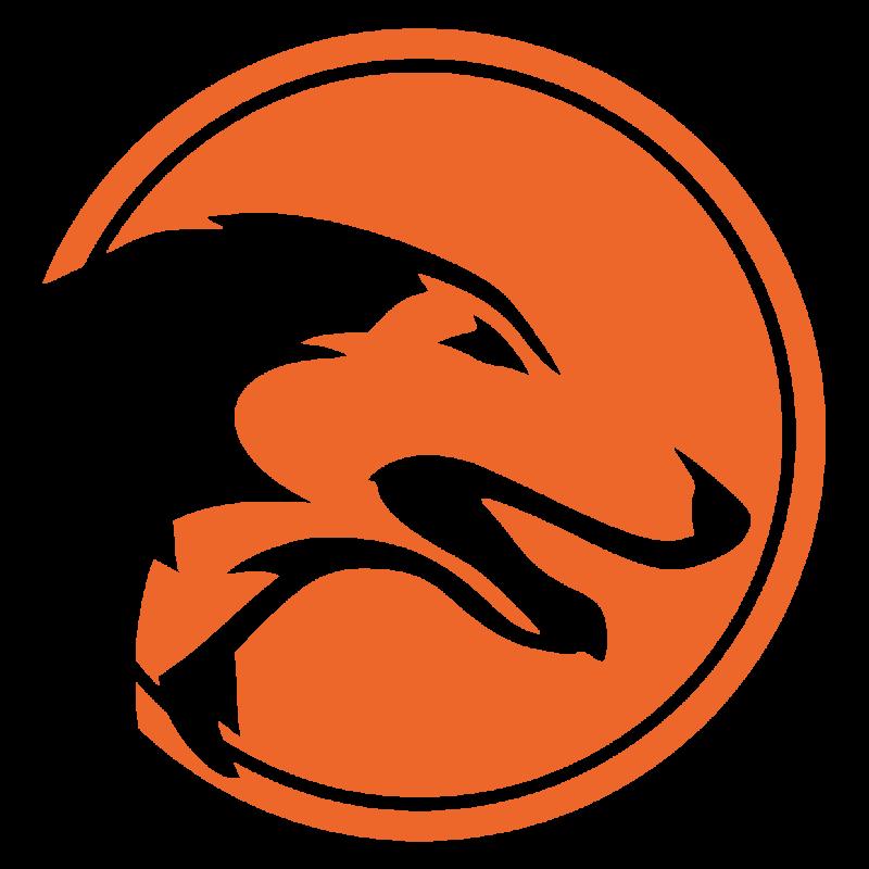 Saluki Marketing Logo
